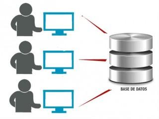 UF2213 Modelos de Datos y Visión Conceptual de una Base de Datos