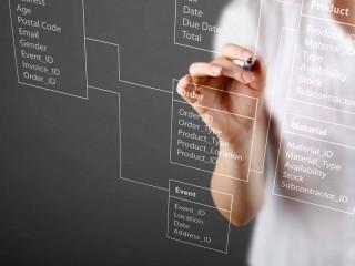 UF2215 Herramientas de los Sistemas Gestores de Bases de Datos. Pasarelas y Medios de Conexión