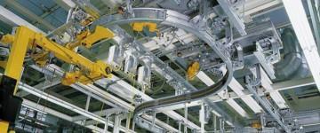 UF2234 Instalación de Equipos y Elementos de Sistemas de Automatización Industrial