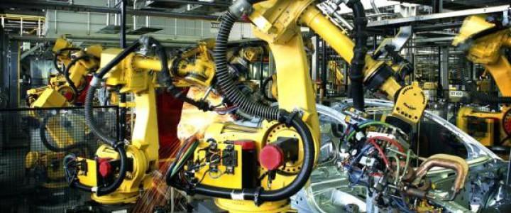 Curso gratis UF2235 Puesta en Marcha de Sistemas de Automatización Industrial online para trabajadores y empresas