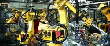 UF2235 Puesta en Marcha de Sistemas de Automatización Industrial