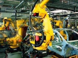 UF2238 Diagnosis de Averías y Mantenimiento Correctivo de Sistemas de Automatización Industrial