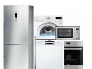 UF2239 Diagnosis de Averías en Electrodomésticos de Gama Blanca