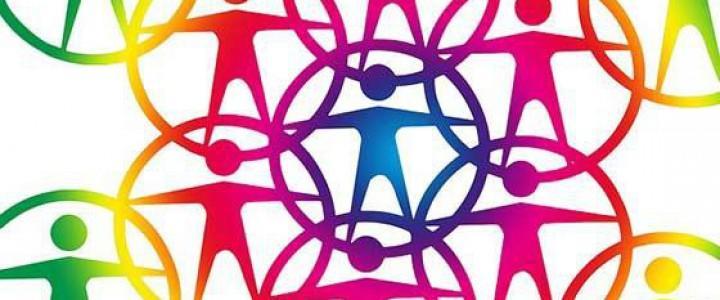 Curso gratis MF1038_3 Contextos Sociales de Intervención Comunitaria online para trabajadores y empresas