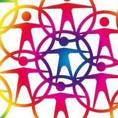 MF1038_3 Contextos Sociales de Intervención Comunitaria