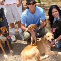 UF2351 Achiques, Rescate en Ascensores, y Maquinarias, Accesos, Dementes y Suicidas, Rescate de Animales y Corte de Suministros