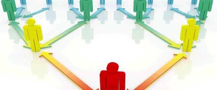 Curso gratis UF2382 Calidad y Servicios de Proximidad en el Pequeño Comercio online para trabajadores y empresas
