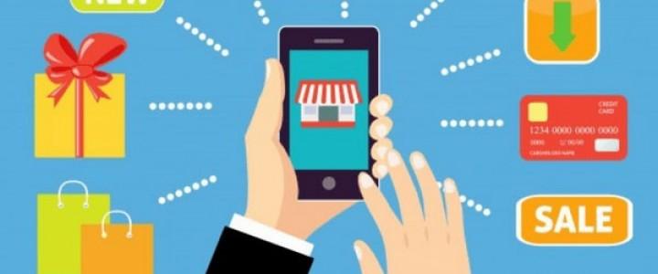 Curso gratis UF2394 Marketing y Promoción en el Punto de Venta online para trabajadores y empresas