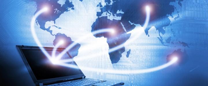 Curso gratis UF2398 Plan de Medios de Comunicación e Internet online para trabajadores y empresas