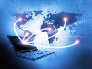 UF2398 Plan de Medios de Comunicación e Internet