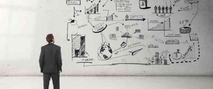 UF2399 Evaluación y Control del Plan de Medios