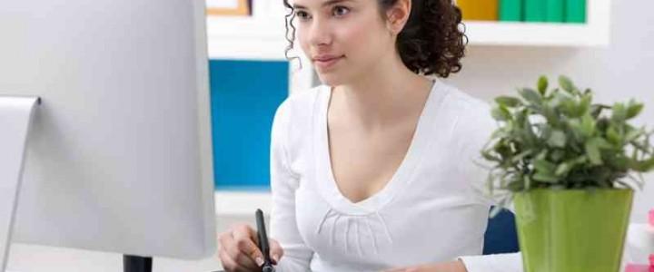 Curso gratis UF2400 Técnicas de Diseño Gráfico Corporativo online para trabajadores y empresas