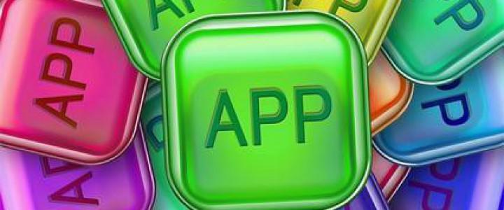 Curso gratis UF2406 El Ciclo de Vida del Desarrollo de Aplicaciones online para trabajadores y empresas