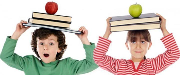 UF2418 Actividades Complementarias y de Descanso del Alumnado con Necesidades Educativas Especiales