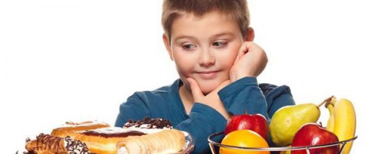Curso gratis UF2422 Programas de Adquisición de Hábitos de Alimentación y Autonomía de un ACNEE que se realizan en un Comedor Escolar online para trabajadores y empresas