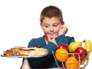 UF2422 Programas de Adquisición de Hábitos de Alimentación y Autonomía de un ACNEE que se realizan en un Comedor Escolar