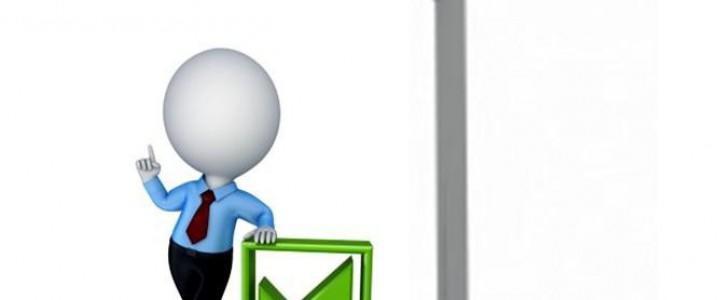 Curso gratis UF2672 Aspectos Jurídicos en el Desarrollo de las Funciones del Personal de Seguridad online para trabajadores y empresas