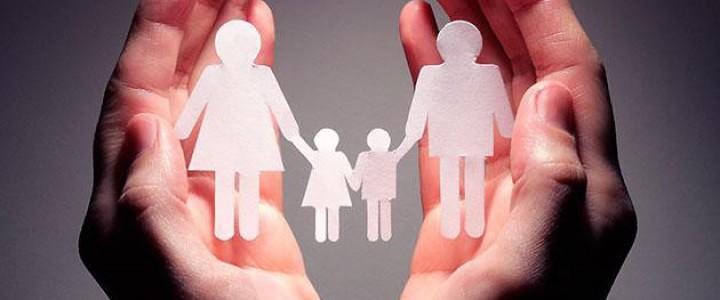 UF2673 Psicología Aplicada a la Protección de Personas y Bienes