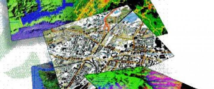 Curso gratis UF2713 Fundamentos y Sistemas de Información Geográfica online para trabajadores y empresas