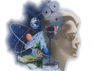 UF2717 Principios Básicos de las Ciencias Aplicados a la Gestión y Coordinación de la Respuesta