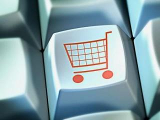 Venta online. COMT0411 - Gestión comercial de ventas