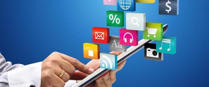 Curso gratis Windows 7. Aplicaciones de Windows online para trabajadores y empresas