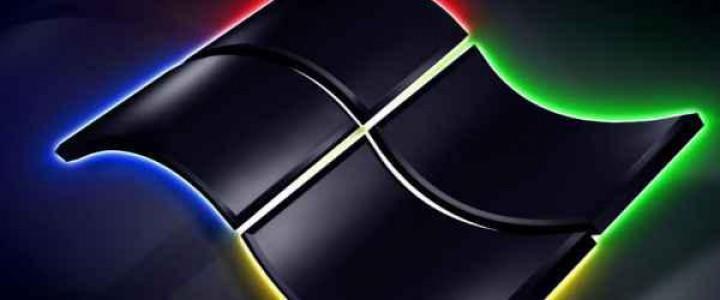 Curso gratis Windows XP online para trabajadores y empresas