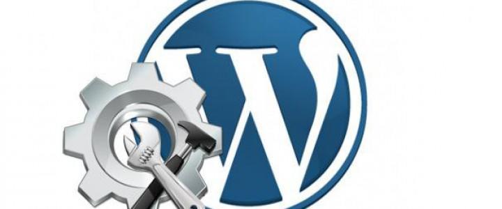 Curso gratis Wordpress. Cómo elaborar páginas web para pequeñas y medianas empresas online para trabajadores y empresas