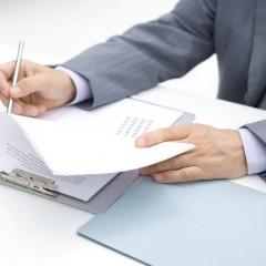 Técnico Profesional en Gestión de la Calidad UNE-EN-ISO-9001:2015