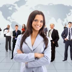 Certificación Profesional Internacional en Coaching Ejecutivo y Empresarial