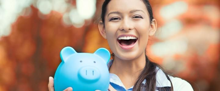 Curso gratis Superior de Empleado de Banca online para trabajadores y empresas