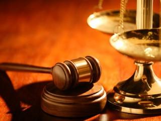Técnico Ejecutivo Compliance Officer (Controller Jurídico)