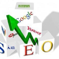 Creación y Posicionamiento Web