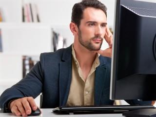 Técnico Profesional en Dirección y Gestión de PYMES