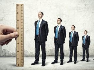 Experto en Evaluación del Desempeño y Gestión por Competencias