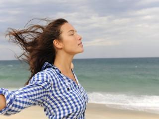 Técnico Profesional en Mindfulness