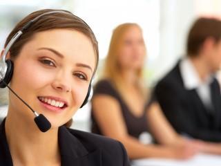 Cuidados de la Voz en la Atención Telefónica