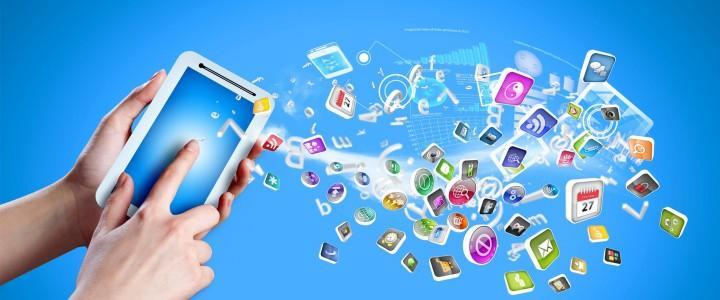 Postgrado en Marketing Digital y Redes Sociales