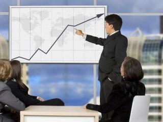 Experto en Comunicación en la Empresa y Presentaciones Eficaces