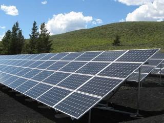 Perito Judicial en Instalación de Energía Solar Fotovoltaica