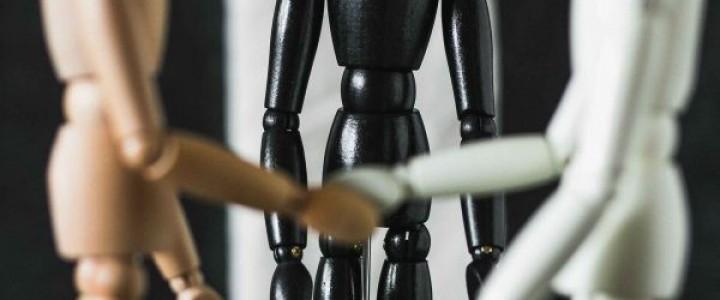 Curso gratis Perito Judicial en Mediación Comunitaria online para trabajadores y empresas