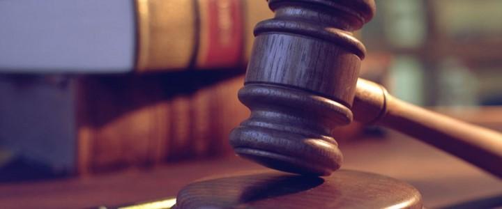 Curso gratis Perito Judicial Experto en la Investigación de Delitos Económicos: Mercantil, Comercial y Blanqueo de Capitales online para trabajadores y empresas