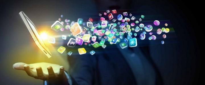 Curso gratis Perito Judicial en Marketing Mobile online para trabajadores y empresas