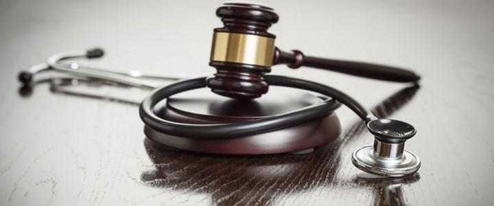 Curso gratis Perito Judicial en Control Sanitario y Ganadería Ecológica online para trabajadores y empresas