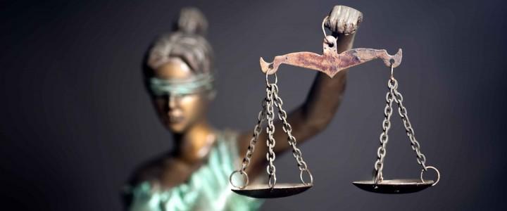Curso gratis Perito Judicial en Arbitraje y Mediación en Litigios Comerciales, Empresariales e Inmobiliarios online para trabajadores y empresas