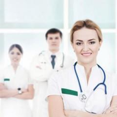 Cuidados y técnicas hospitalarias del auxiliar de enfermería