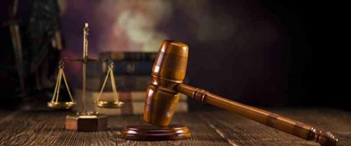 Curso gratis Perito Judicial en Instalaciones Solares online para trabajadores y empresas