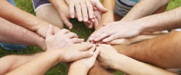Técnico Profesional en Inmigración. Intervención Social