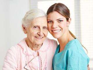 Guía básica de intervenciones en geriatría