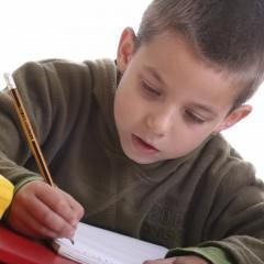 Postgrado en Problemática y Atención al Menor en Situación de Conflicto o Riesgo: Intervención Psicosocial